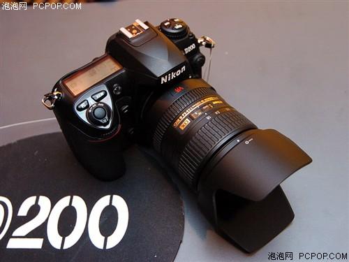 五棵松摄影器材婚纱_专业摄影相机推荐【相关词_ 专业摄影相机】_捏游