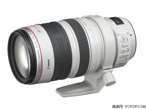 全幅大变焦神器 佳能28-300L IS HSM