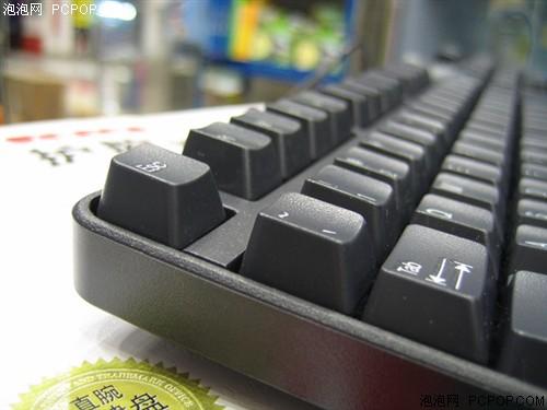 戴尔SK-8115键盘