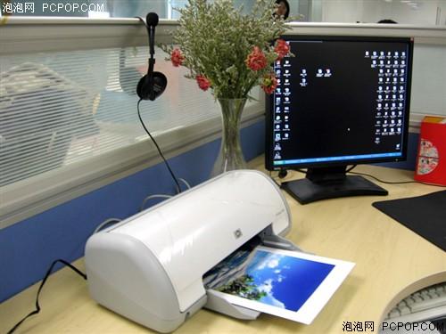 照片打印输出399元入门级产品大搜罗