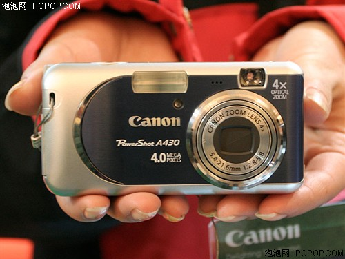 精选!1000至3500元数码相机唯一推荐