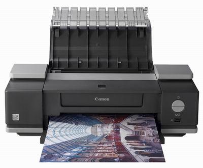 A3+照片打印166秒佳能喷打售1670元