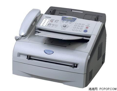 高效全能一体  兄弟MFC7220特价1599