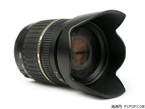 4880元入手30D+腾龙18-200(一镜走天下) - 08jsb - ETERNAL HOME