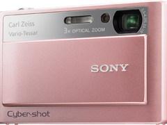 超级震撼价!索尼MHSTS20相机不到3元