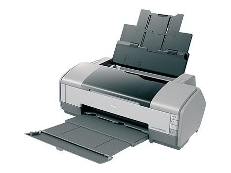 两款两大品牌 3000元高端照片打印机