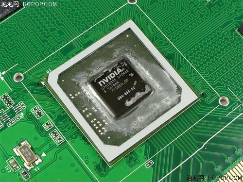 为DX10而生!NV新中端8600/8500全评测