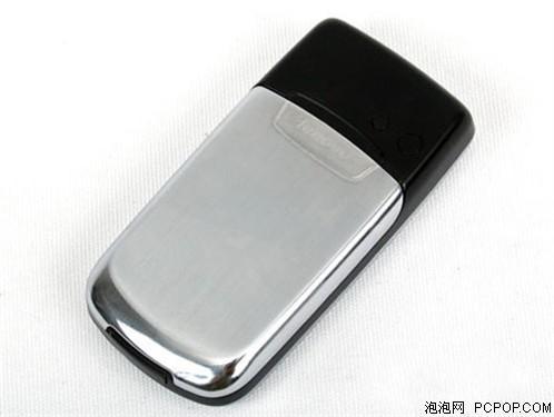 金属滑盖娇俏可爱联想P780售价899元