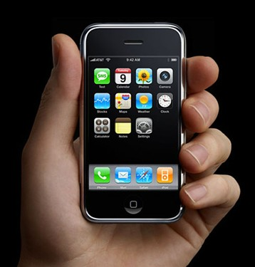 利润高达55.6%!iPhone制造成本详解