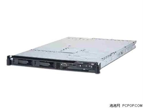 高稳定ECC纠错内存IBMx3550现售2万2