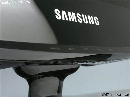 Fall eventually defeat 3000 yuan! SamSung is newest paragraph 22 wide depreciate