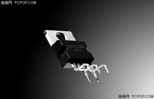 小箱子有大能量!惠威D1010MKⅡ评测