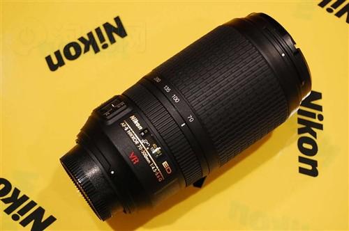 最低1元起售 相机镜头摄影包限时疯抢