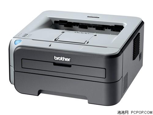 兄弟HL-2140激光打印机