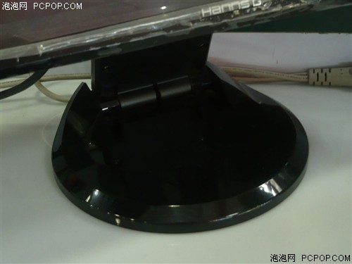 Fall suddenly 100 yuan! Vast inspect strange hydraulic pressure special offer of 19 吋 wide screen sells
