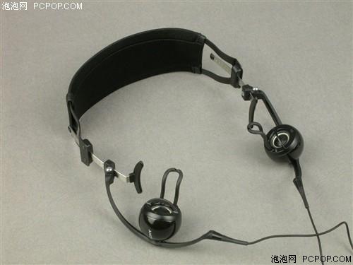 个人听音新概念!索尼PFR-V1技术解析