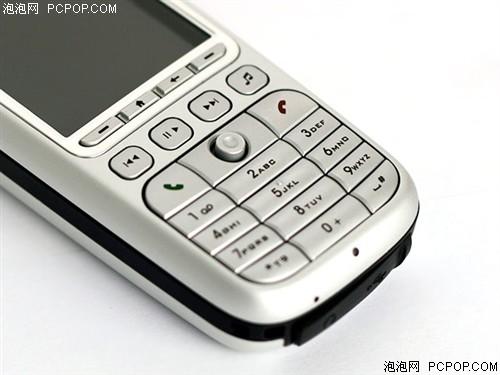 法版的多普达566spvc550低价到京城