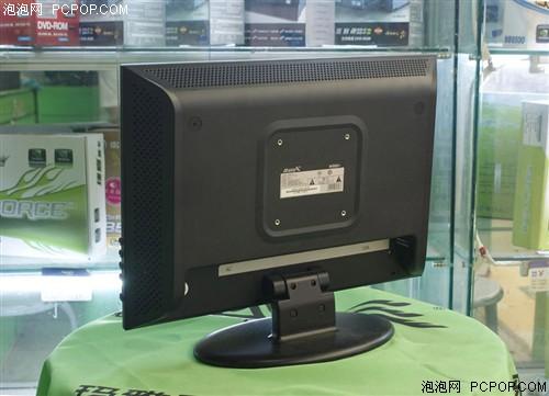 超廉价19�伎砥�玛雅W900+仅售1280元