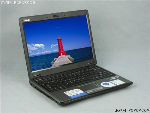 华硕 笔记本 笔记本电脑/华硕 F6S笔记本电脑...