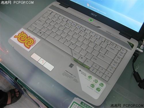 Acer Aspire 4720Z(3A0512C)