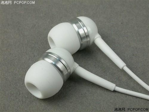 动圈入耳新贵森海塞尔CX500试用评测