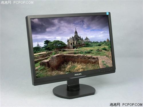 辉煌的延续!飞利浦9系列LCD全国首测