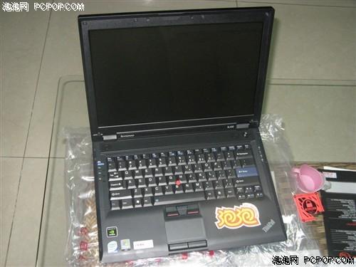 狂降600元ThinkPadSL400酷睿2代4800