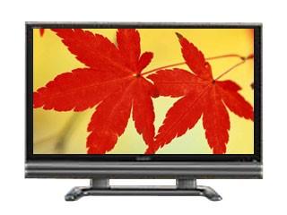 渠道超低价 夏普46英寸液晶电视欲破万销售