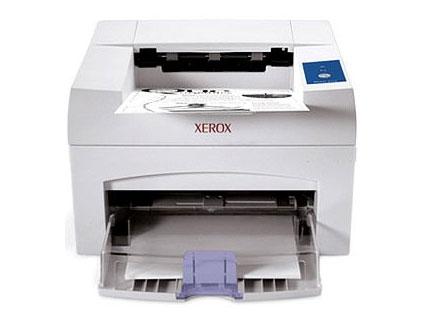富士施乐Phaser 3124激光打印机