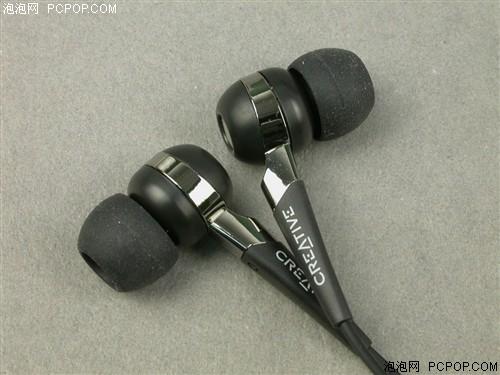 超强劲低频!Инновации新品耳塞EP-830评测