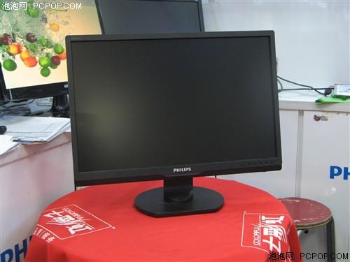 网购最低!Philips 飞利浦 220SW9 22寸液晶显示器 买就送 ...