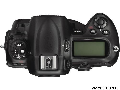 尼康D3X数码相机