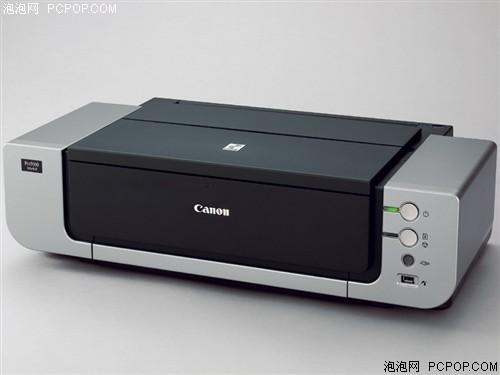 专业品质输出 佳能Pro9000MarkII促销