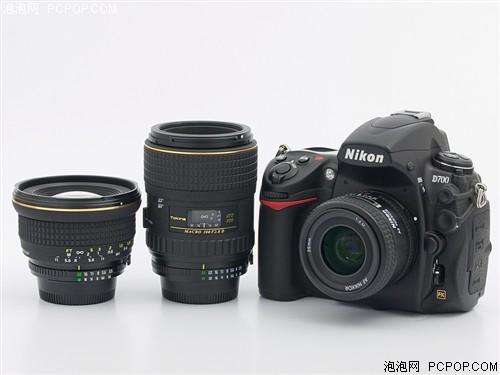 尼康(Nikon)D700数码相机