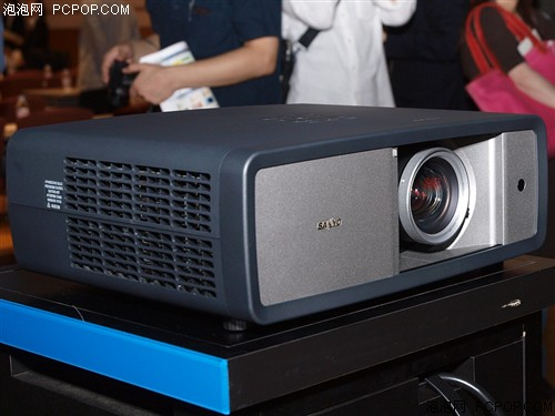 LCD家庭影院型 三洋Z3000C报12999元