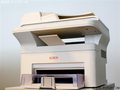 Xerox pfaser 3200mfp лазерный мфу
