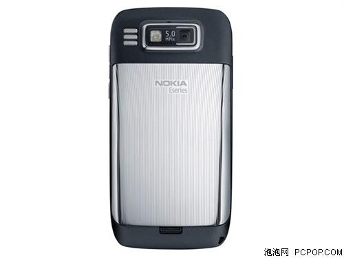 诺基亚E72手机