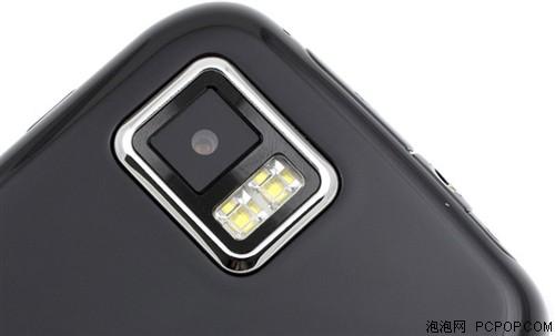 三星i8000手机