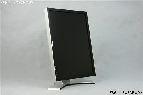 戴尔2007FP液晶显示器