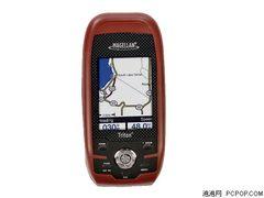 手持GPS导航 麦哲伦海王星400售价1500