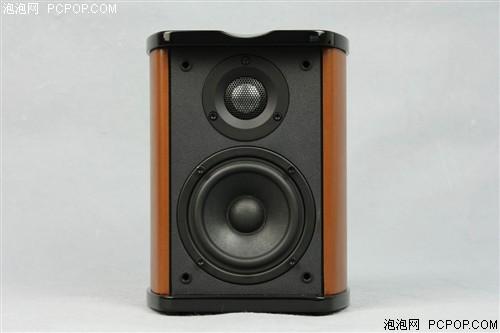 惠威M50W 音箱