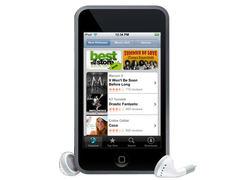苹果touch3即将绝版值得收藏最后一批