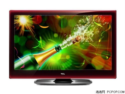 TCLL42P10FBEG液晶电视