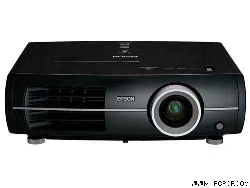 国庆促销 爱普生EH-TW4500C仅16888元