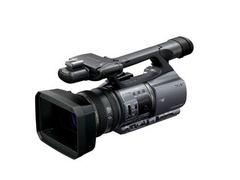 索尼VX2200E专业摄像机广州仅16500元