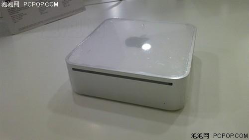 节能环保小超人 苹果miniMC238报4888