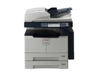 东芝e-STUDIO 181复合复印机