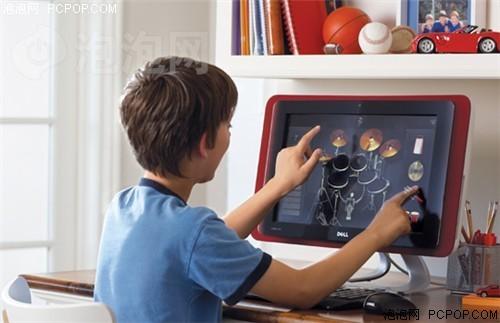 最适合女生的一体机电脑推荐 - 青春不能两全 - xudexinxdx的博客