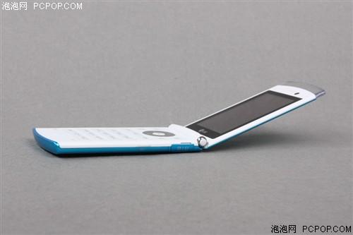 LGGD580 棒棒糖手机