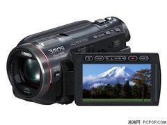 松下数码摄像机TM700 广州报价6999元